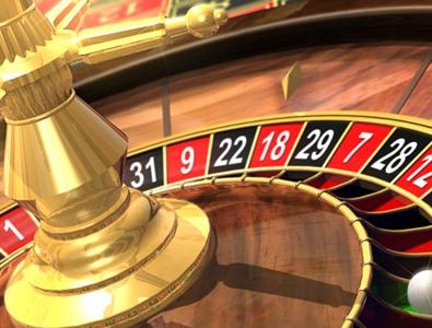 game online kasino