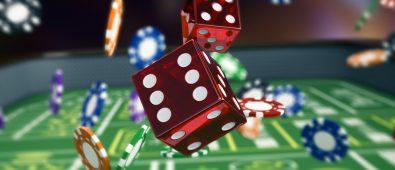 casino online trick
