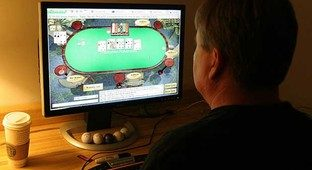 online-gambling-dangers