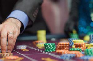 i casino hr