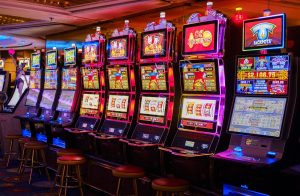 trusted slot88 site