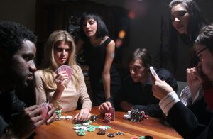 Mega888 Casino Sites
