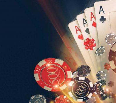 casino stellare club