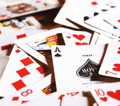 web online poker