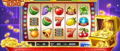 free slot games jackpot mania